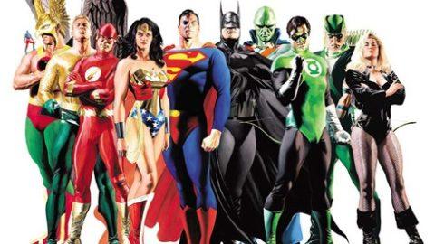 Ep. 29 –  Stop aux Super-Héros