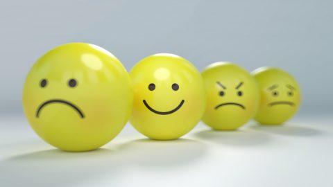 Ep.30 Le travail est-il responsable du bonheur ?