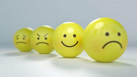 Ep31 – Bonheur, travail et com interne