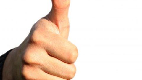 Ep.34 –  Le droit à la (bonne) communication !