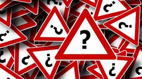 Ep.48 – Un dircom, ça pose des questions !