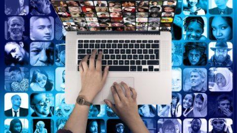 Ep. 56 – Comment faire des réseaux sociaux, une opportunité de management