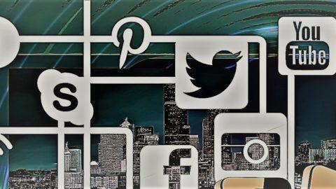 Ep53 – Digital : les réseaux qu'il vous faut !